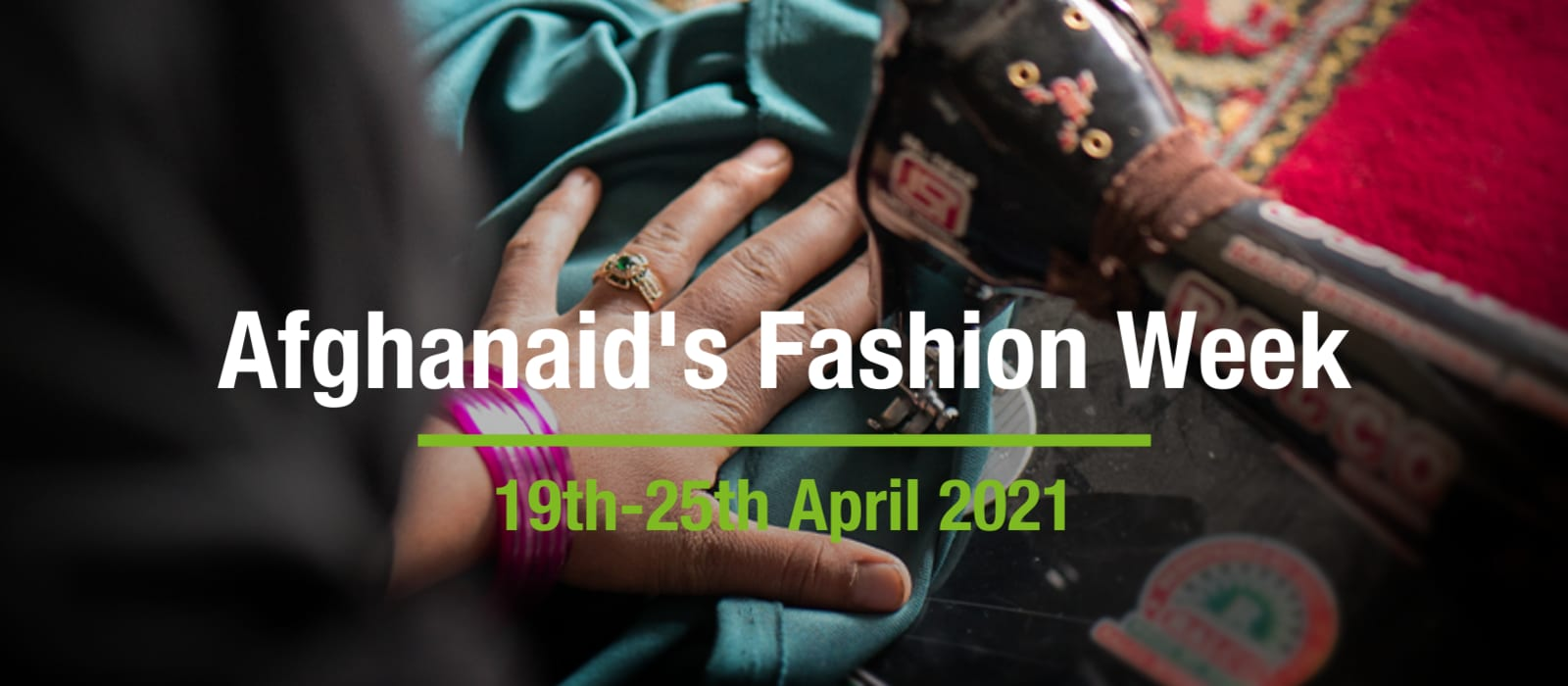 afghanaids-fashion-week